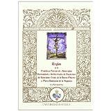 Reglas de la Pontificia, Patriarcal e Ilustrísima Hermandad y Archicofradía de Nazareos del Santísimo Cristo de...