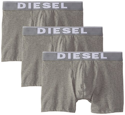 diesel-mens-sebastian-3-pack-essentials-boxer-brief-grey-medium