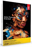 Software - Adobe Photoshop Elements 10 (PC/Mac)