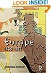 Europe 1850-1914: Progress, Participa...