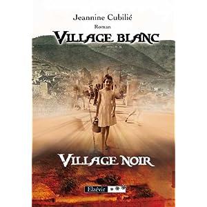 village noir