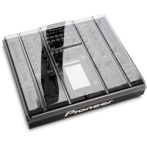Decksaver Ds-Pc-Djm2000 Dj Mixer Case