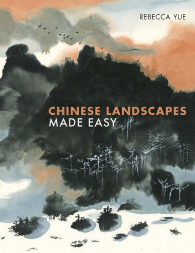 chinese-landscapes-made-easy