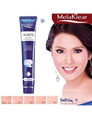 Melasma Brightening Cream, Dark Spot and Freckles Remover Cream SPF 15