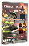Essentials of Fire Fighting 6th Edition Study Software Version 6.0 - Knightlite Software