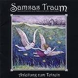 """Anleitung Zum Totseinvon """"Samsas Traum"""""""