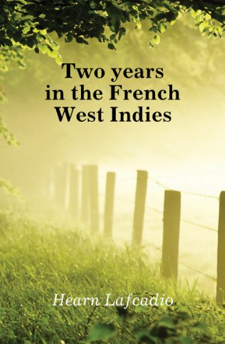two-years-in-the-french-west-indies