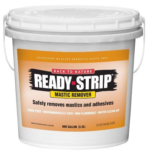 sunnyside-corporation-678g1-1-gallon-back-to-nature-ready-strip-mastic-remover-by-sunnyside-corporat