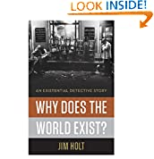 Jim Holt (Author)  (174)  Download:  $9.78
