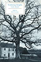 Wuthering Heights (Broadview Editions)