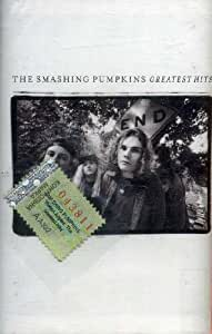 Smashing Pumpkins: Greatest hits (import)