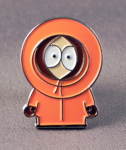 metal-enamel-pin-badge-kenny-south-park-tv-cartoon