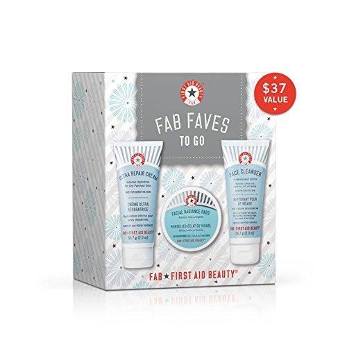 Buy Fab Now!
