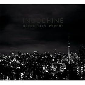 Black City Parade (Deluxe)