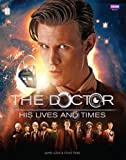Doctor Who: The Doctor - His Lives and Times