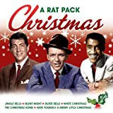 Various A Rat Pack Christmas