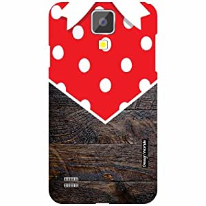 Design Worlds Samsung I9500 Galaxy S4 Back Cover Designer Case and Covers