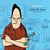 Fat Chanceby Paul Heaton