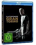 Blu-ray Vorstellung: Gran Torino [Blu-ray]