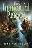 img - for The Immortal Prince (Tide Lords) book / textbook / text book