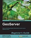 GeoServer Beginner�fs Guide