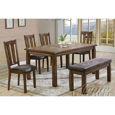 Dining Table: Dining Table Chairs Cheap