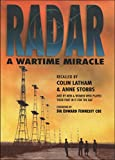 img - for Radar: A Wartime Miracle (Aviation) book / textbook / text book