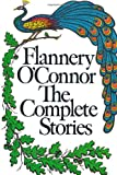 The Complete Stories (0374127522) by Flannery O'Connor
