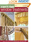 Can't Fail Window Treatments (English...