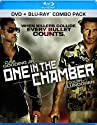 One in the Chamber (2 Discos) [Blu-Ray]<br>$456.00