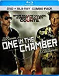 One in the Chamber [Blu-ray + DVD]
