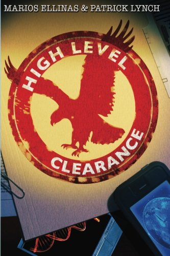 High Level Clearance PDF
