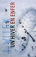 Un hiver en enfer © Amazon