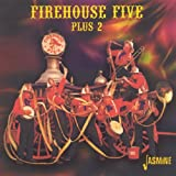 Vol.1-Settin'the World on Fire