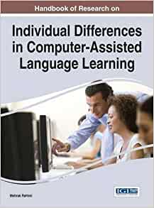 Research in individual differences