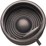 Amazon Com Hopkins Flotool 05070 6 Quart Oil Drain Pan