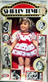 Shirley Temple Stand Up And Cheer Deal 17 Inch Doll