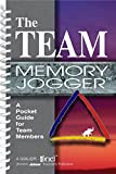 img - for The Team Memory Jogger book / textbook / text book