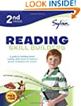 Second Grade Reading Skill Builders (...