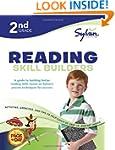 Second Grade Reading Skill Builders (...