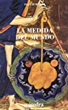 La medida del mundo/ World Measures (Spanish Edition) (8437613019) by Zumthor, Paul