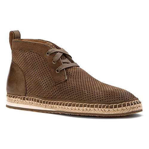 john-varvatos-mens-mick-espadrille-chukka-boot-clay-brown-suede-and-nubuck-95-m