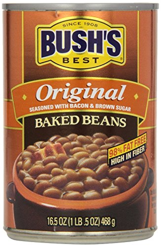 bushs-best-original-baked-beans-165-ounce-6-pack-by-n-a