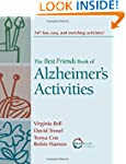 The Best Friends Book of Alzheimer's...