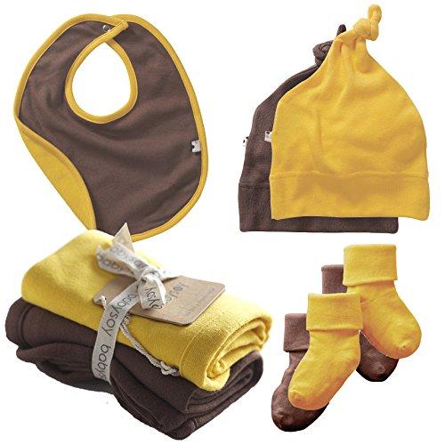 Jogging Baby Stroller front-110458