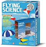 4M Kidz Labs Flying Science