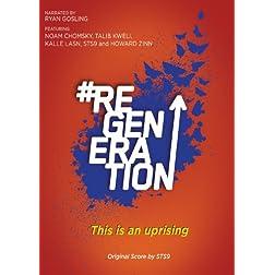 #Regeneration