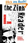 The Zinn Reader: Writings on Disobedi...