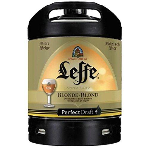 birra-fusto-leffe-blonde-perfect-draft-lt6