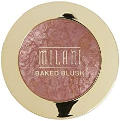 Milani Baked Blush - Berry Amore